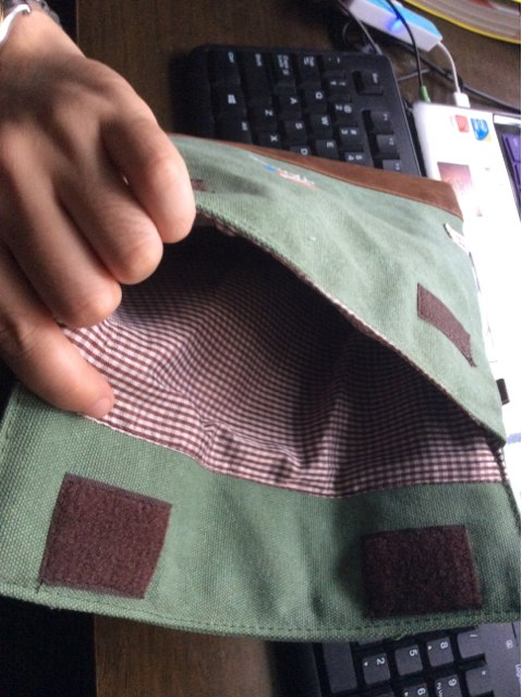 pin up clothing cheap 009100548 real