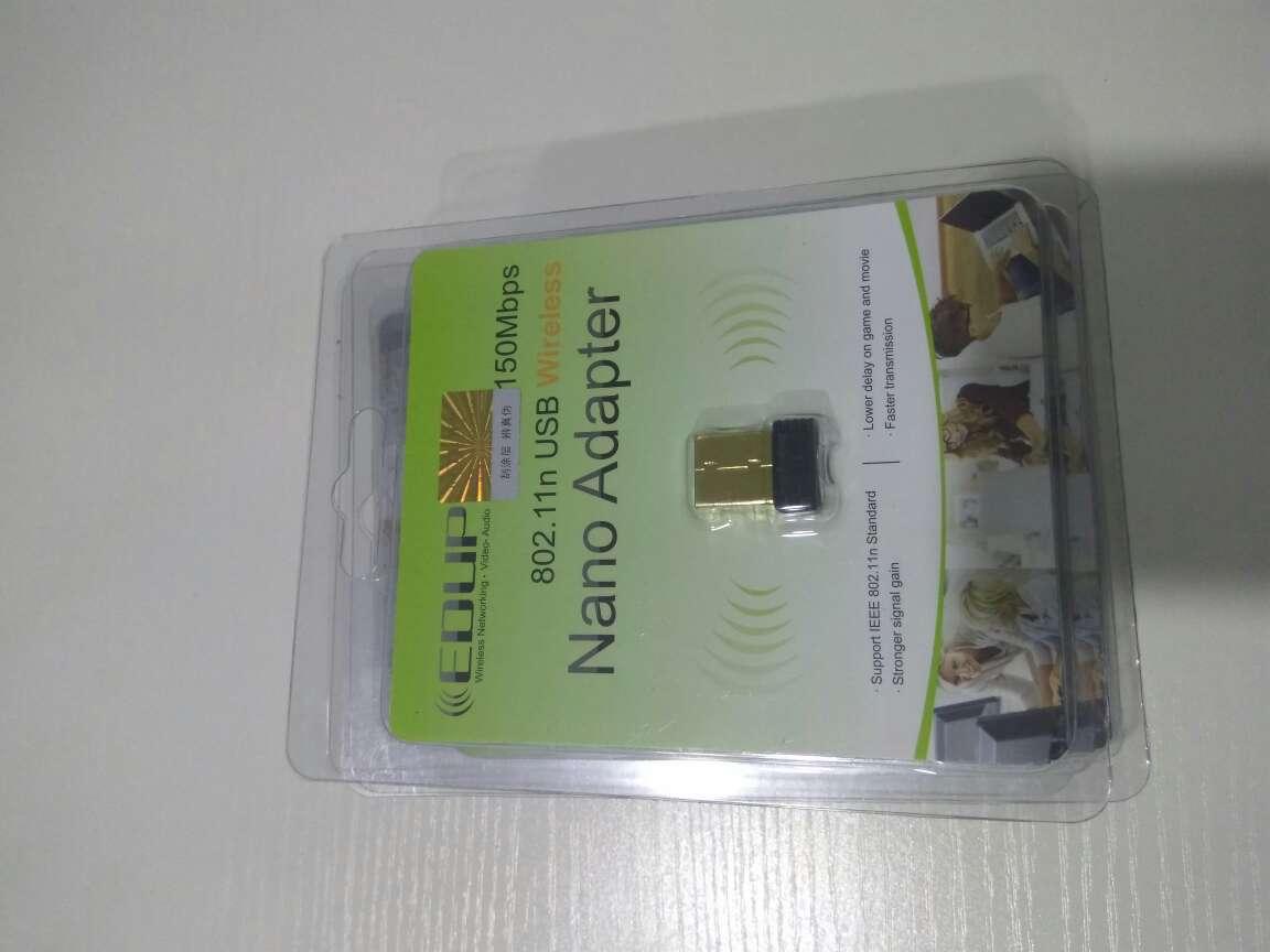 air jordan superfly low price 00999885 online