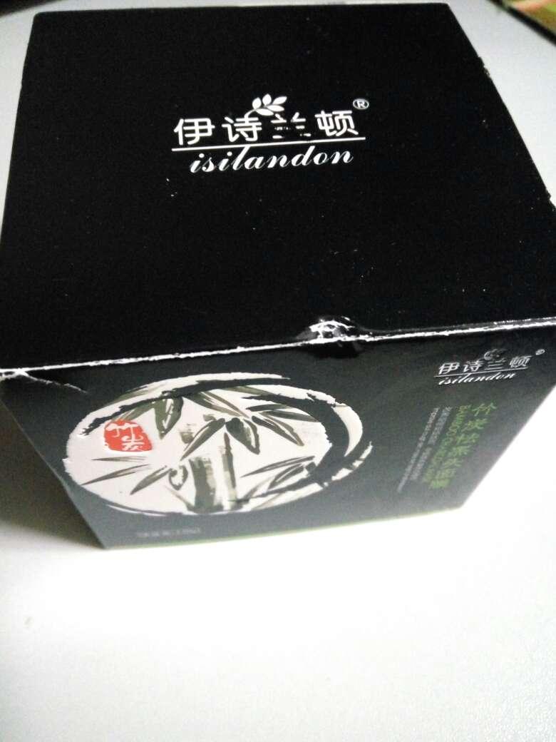 shoes cheap 00274249 buy