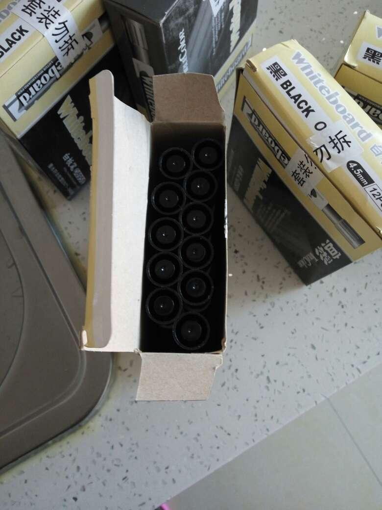 air max 90 womens grey black 00235209 sale
