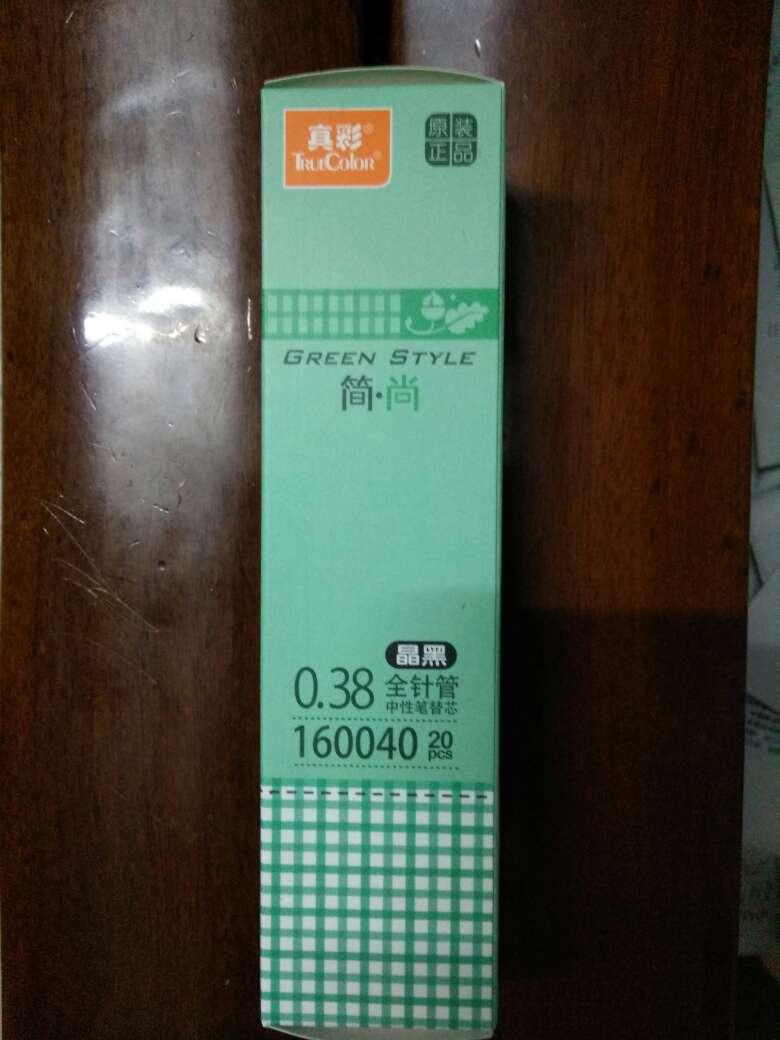 shop handbags online 00258997 cheapest