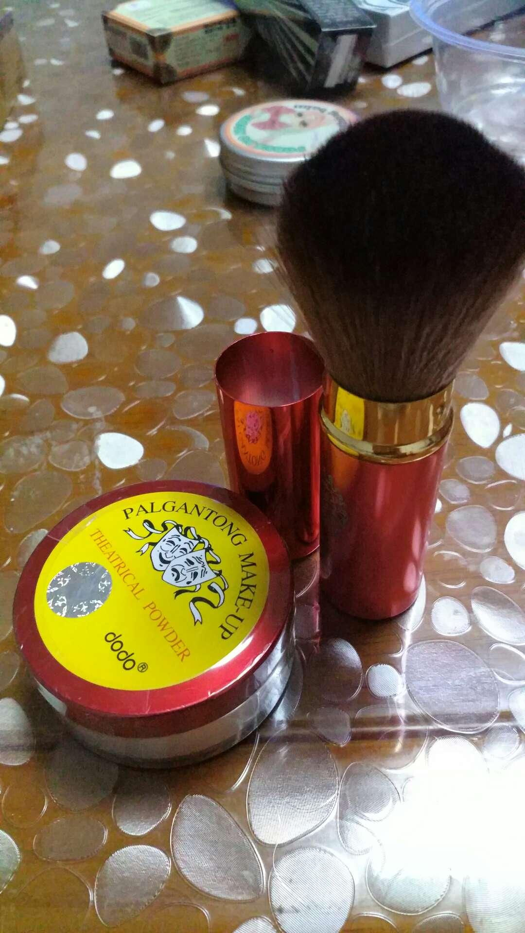 af1 high gum quick strike 00996830 shop