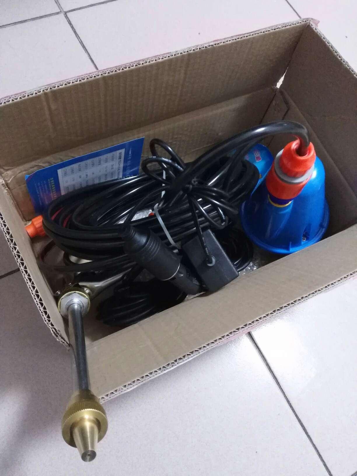 gel lyte iii grey captains blue camo 00299398 replica