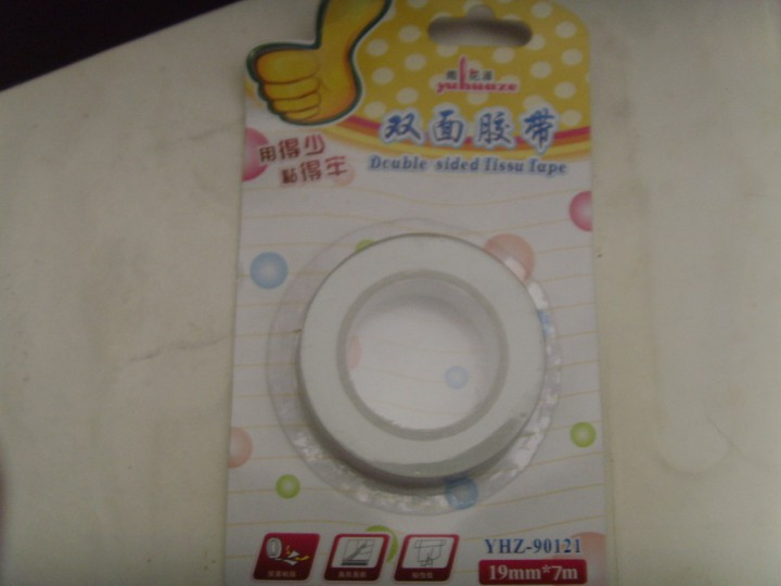 china cheap nike nfl jerseys wholesale review 00254013 mall