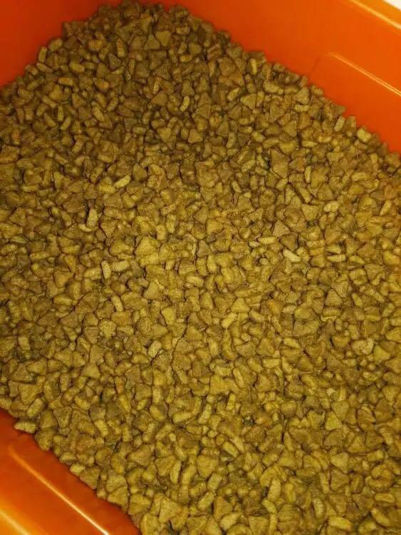 all white jordan 13 low 00969785 forsale
