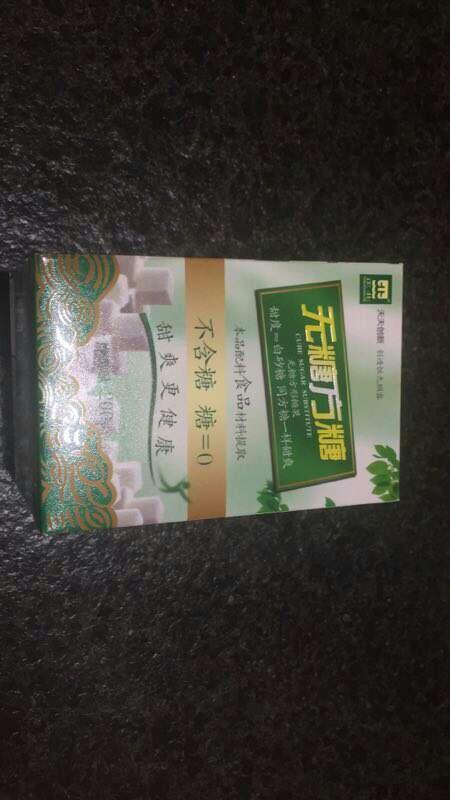 air jordan 15 colorways 00925302 buy