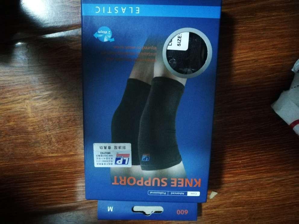 asics ladies ayami-zone fitness shoes 00218255 outletonlineshop