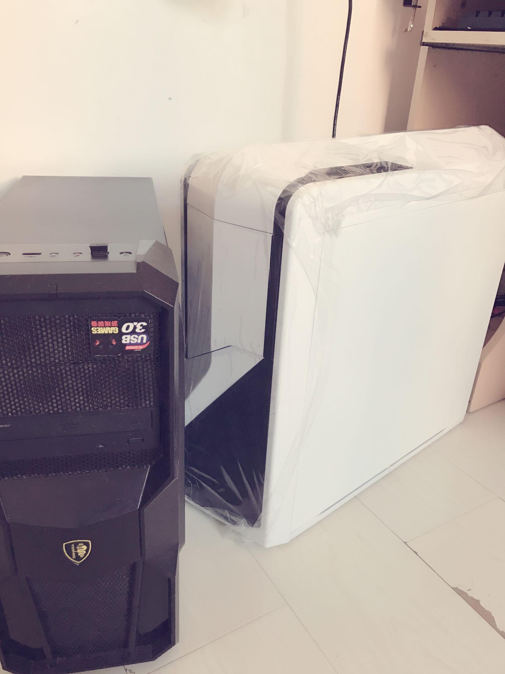 full black air max 00218019 cheapest