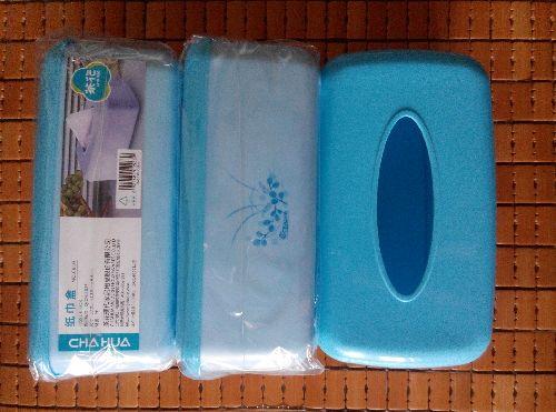 hobo handbags for women 0027993 outletonlineshop