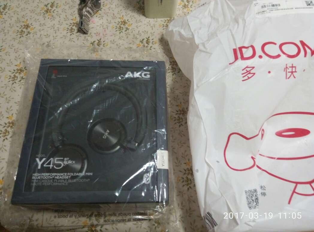 wholesale shox china 00283099 mall