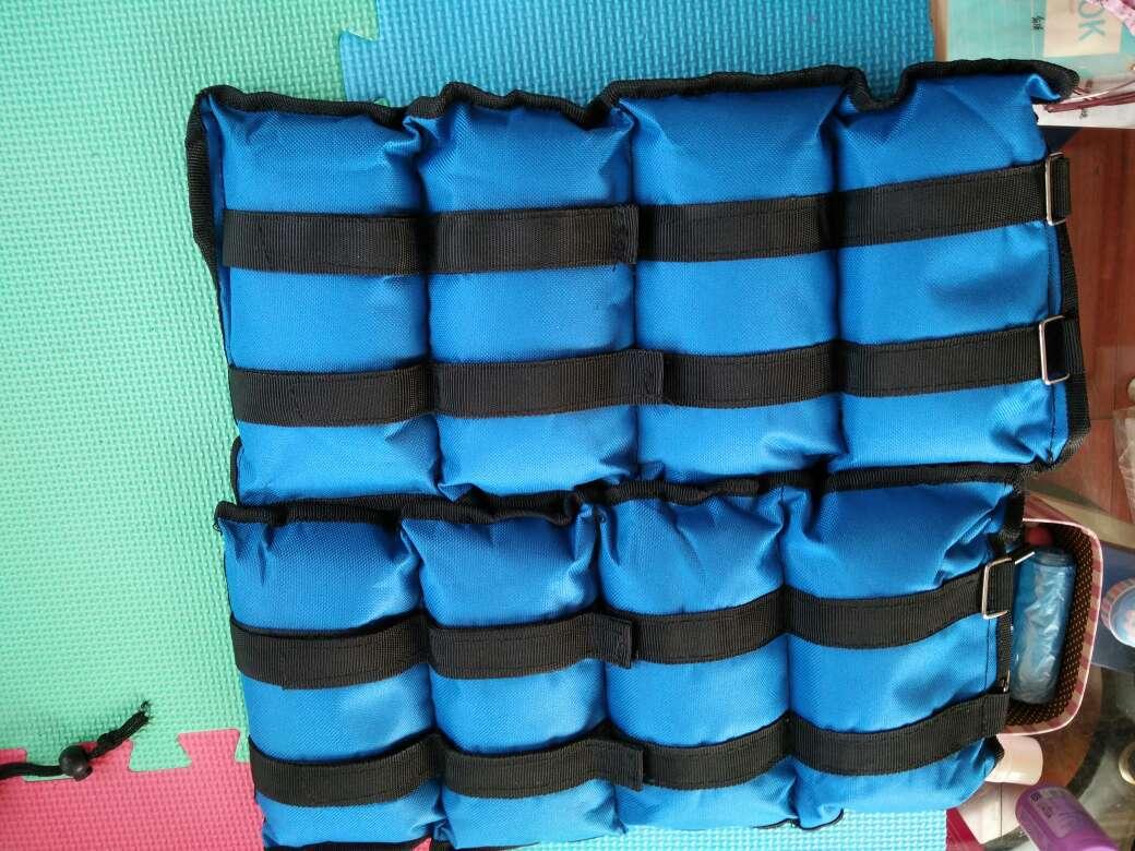 black down jacket 00261663 store