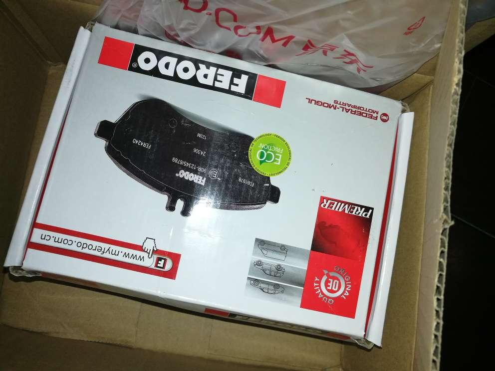 newsboy cap 00230977 wholesale