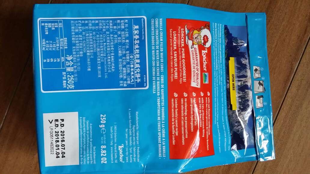 black white air max 95 00257732 cheap
