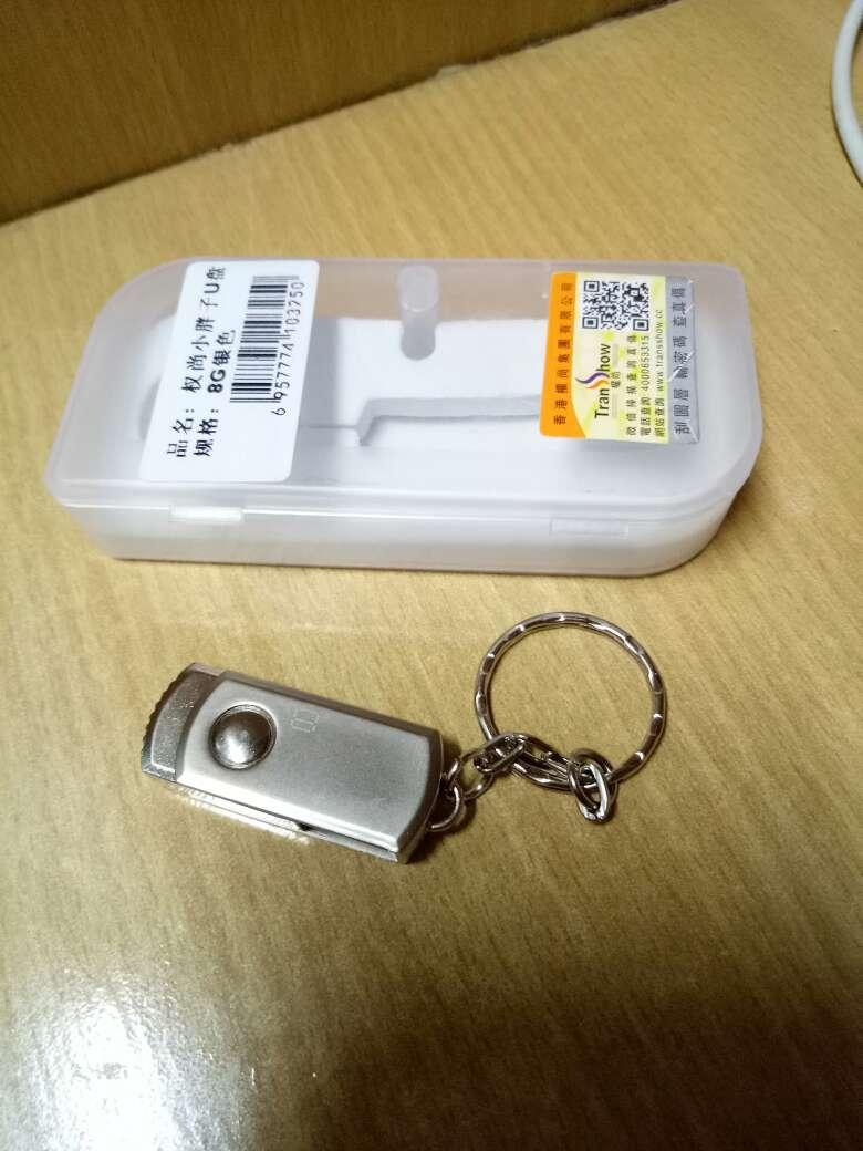 usa wrestling asics bag 009104506 onsale