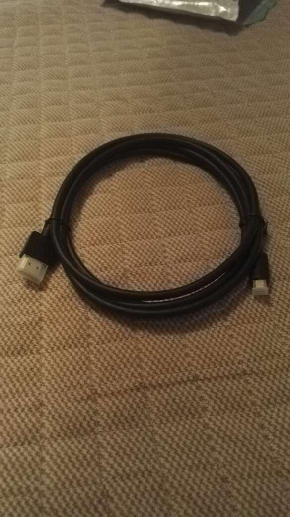 white black nike roshe run all white 00251097 cheap