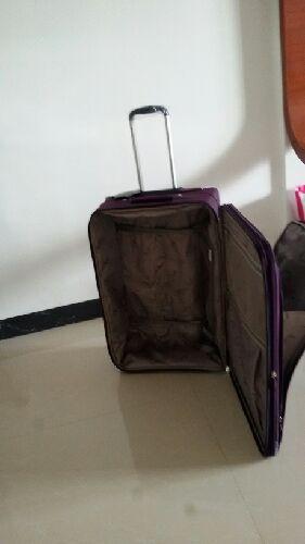 asics womens clothing uk 00284433 wholesale