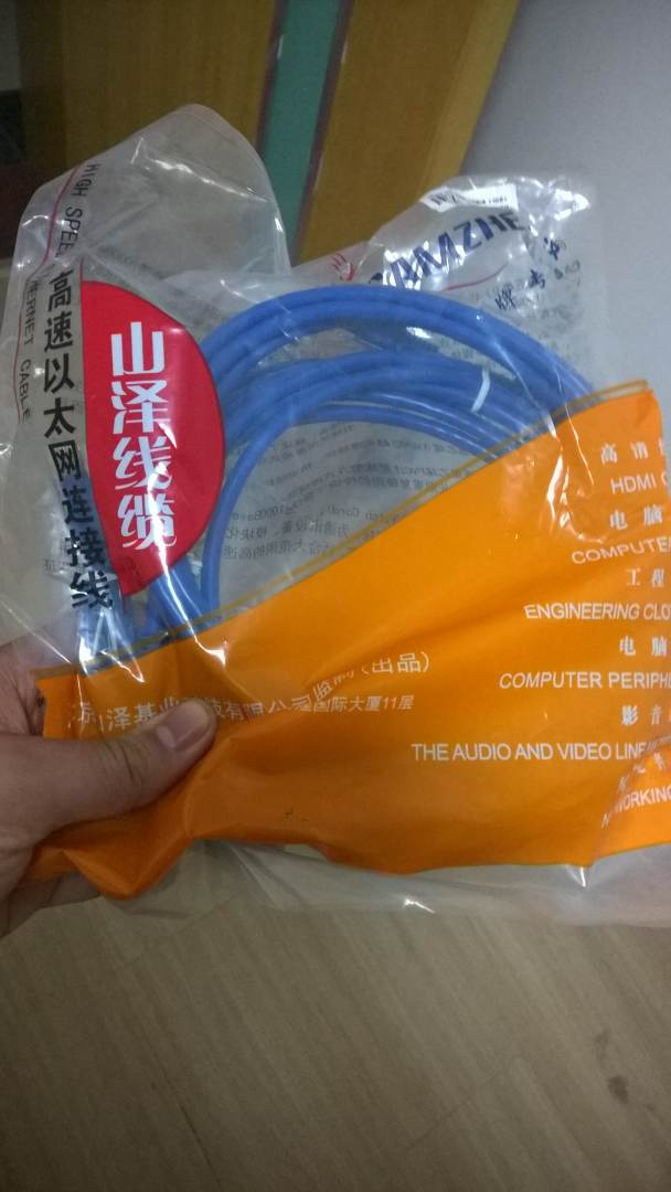 sunglasses parts 00113434 for-cheap