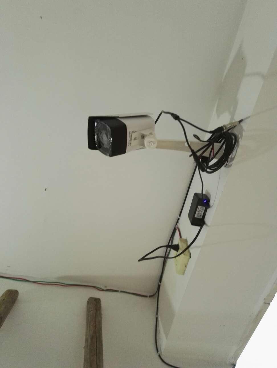 lunetta fitflop uk 00271264 online