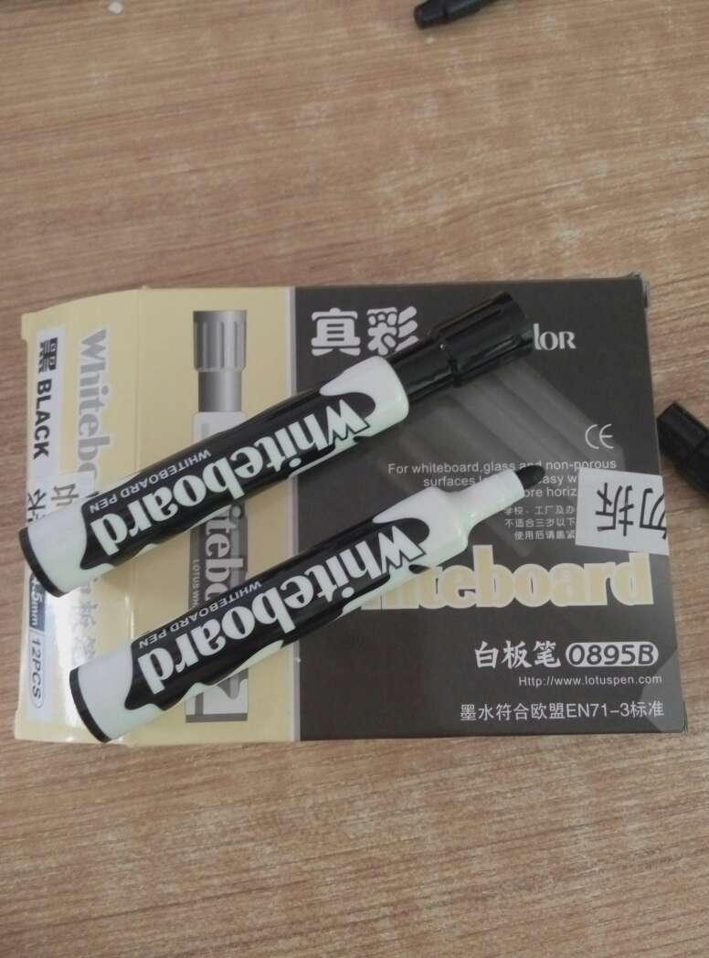 handbags online 00234657 sale