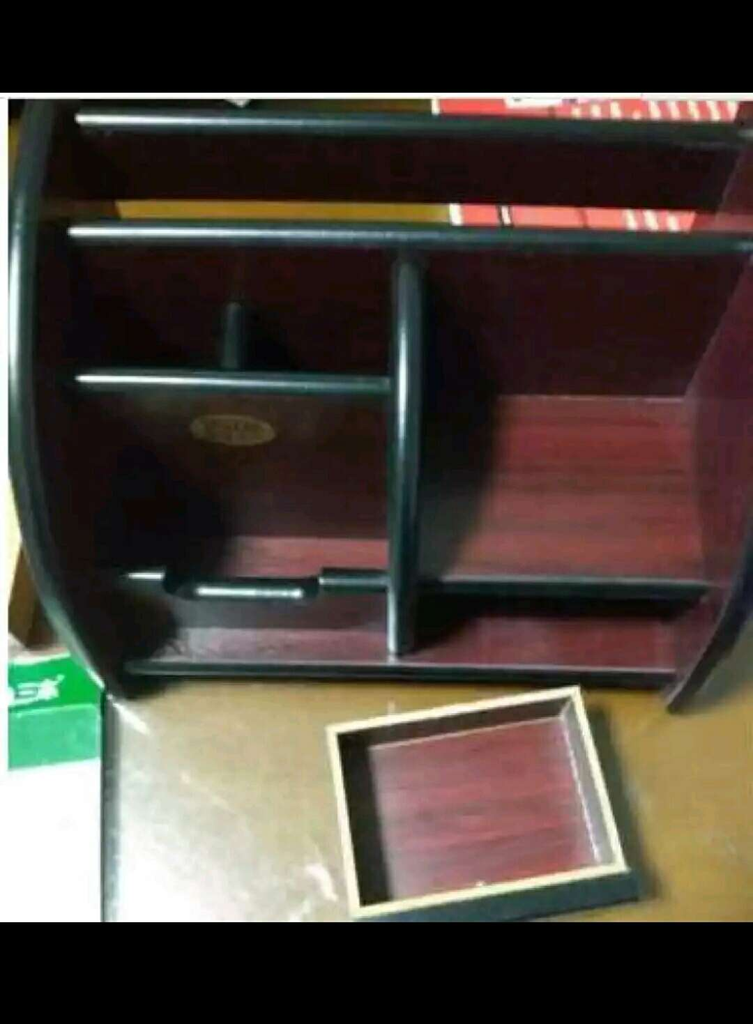 mens black leather asics 00978200 wholesale