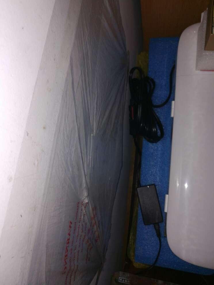 jordan spieth house 00278361 bags