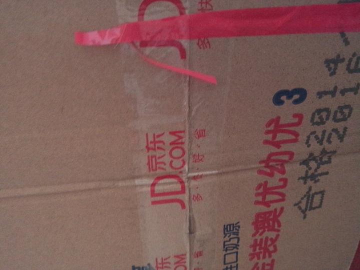 eel skin mens wallets reviews 00276559 cheaponsale