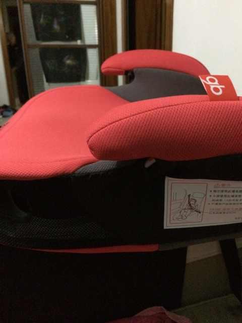 air max basketball shoes 2015 00278862 buy