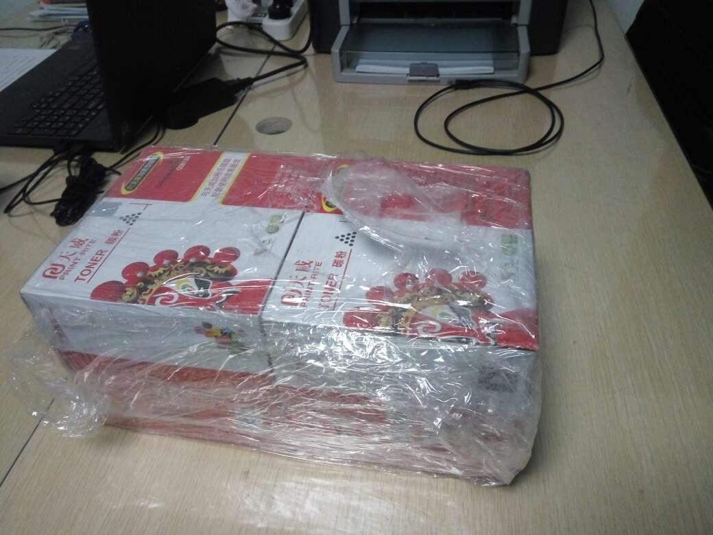 pictures of air jordan symbol 00291759 forsale