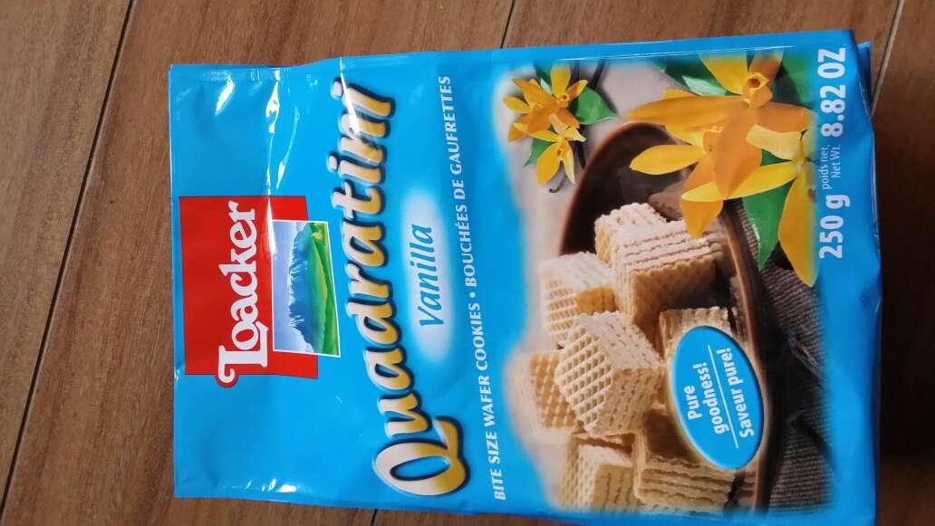 air jordan photo real 00262726 bags