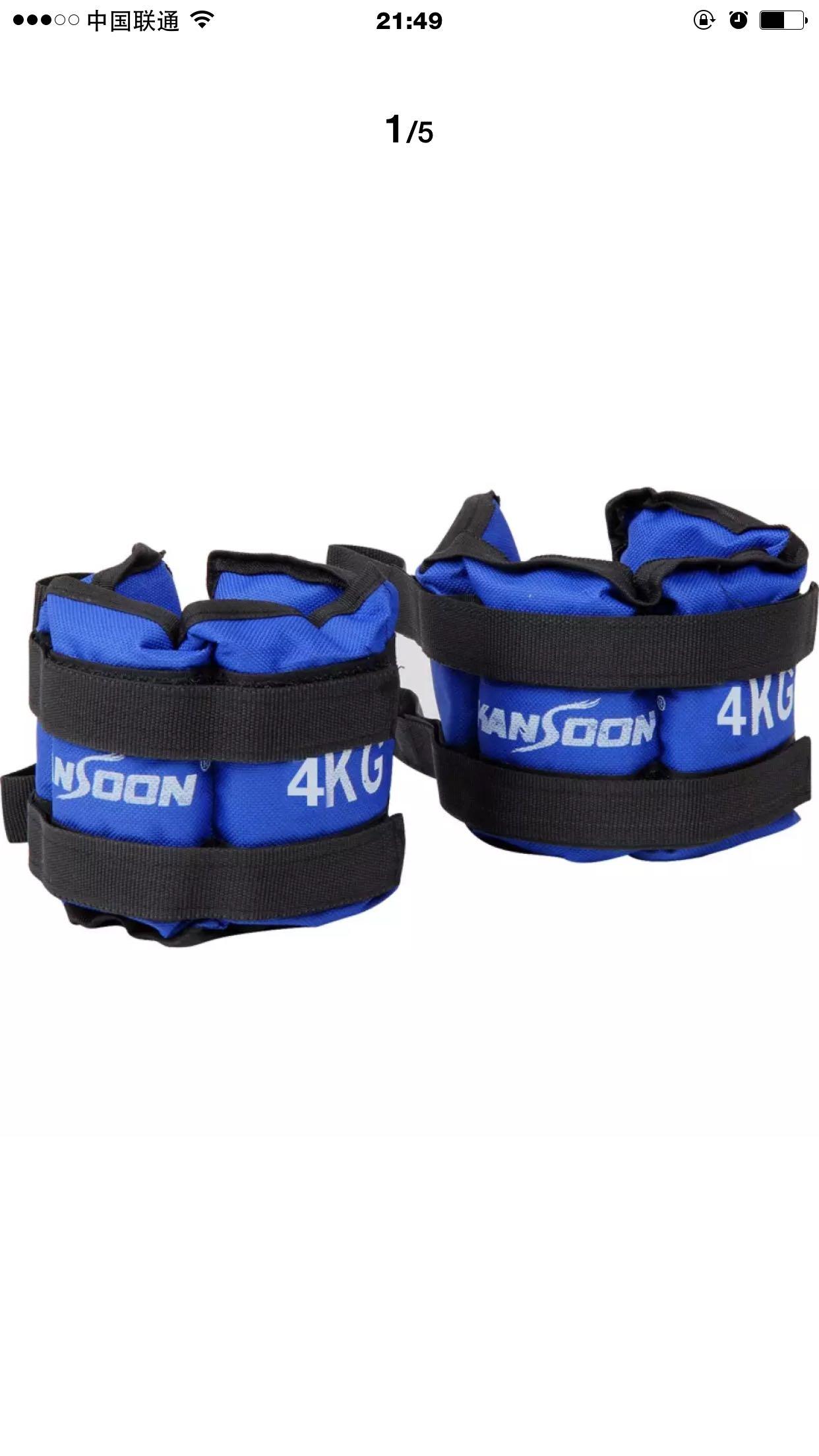 women nike shox navina 00259190 bags