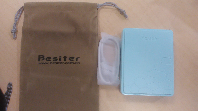 products philippines 00938871 discountonlinestore