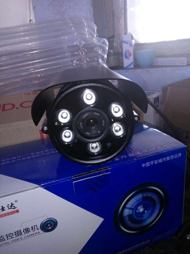 air max 180 basketball 00298967 wholesale