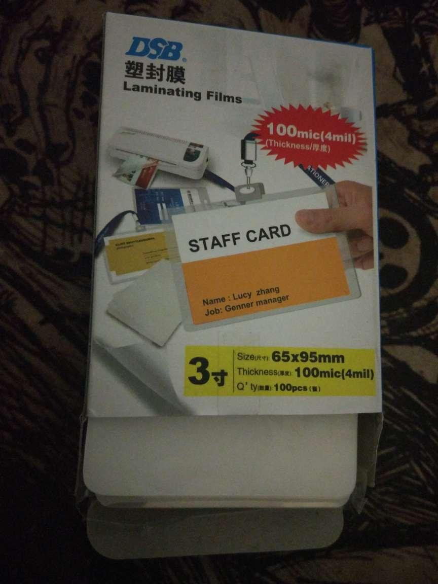 designer discount eyeglasses 00187165 forsale