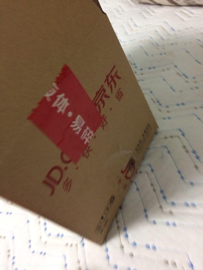 cheap black nike shoes 00271085 cheaponsale