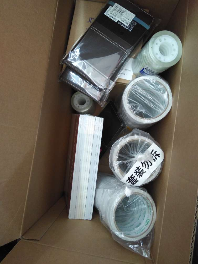 retro 11 black 72-10 0029117 forsale