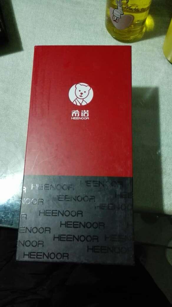 sports shoes online shopping malaysia 00298527 women