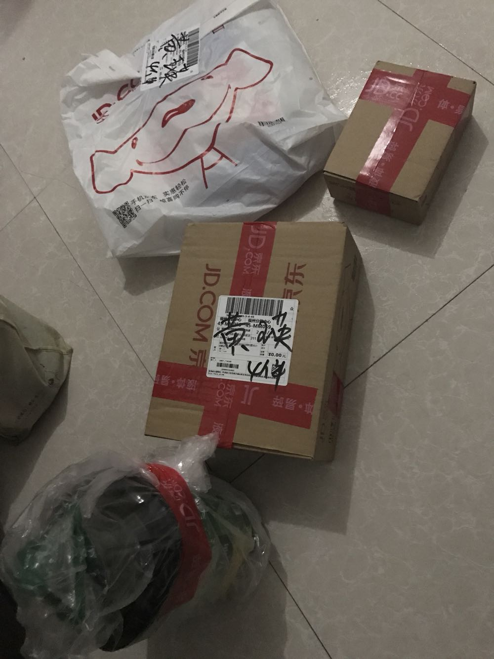 balenciaga city bag price 00926798 real