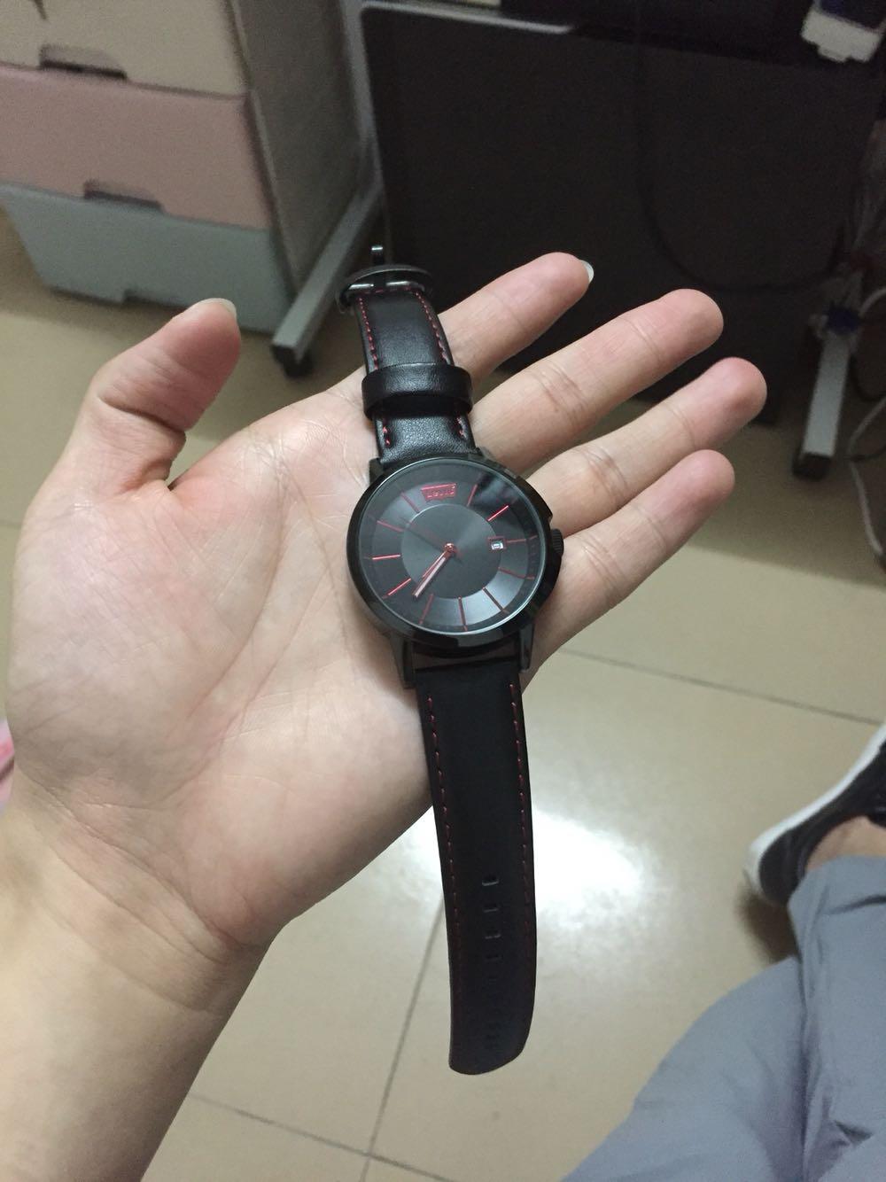 jordans 6s infrared 00294977 cheapest