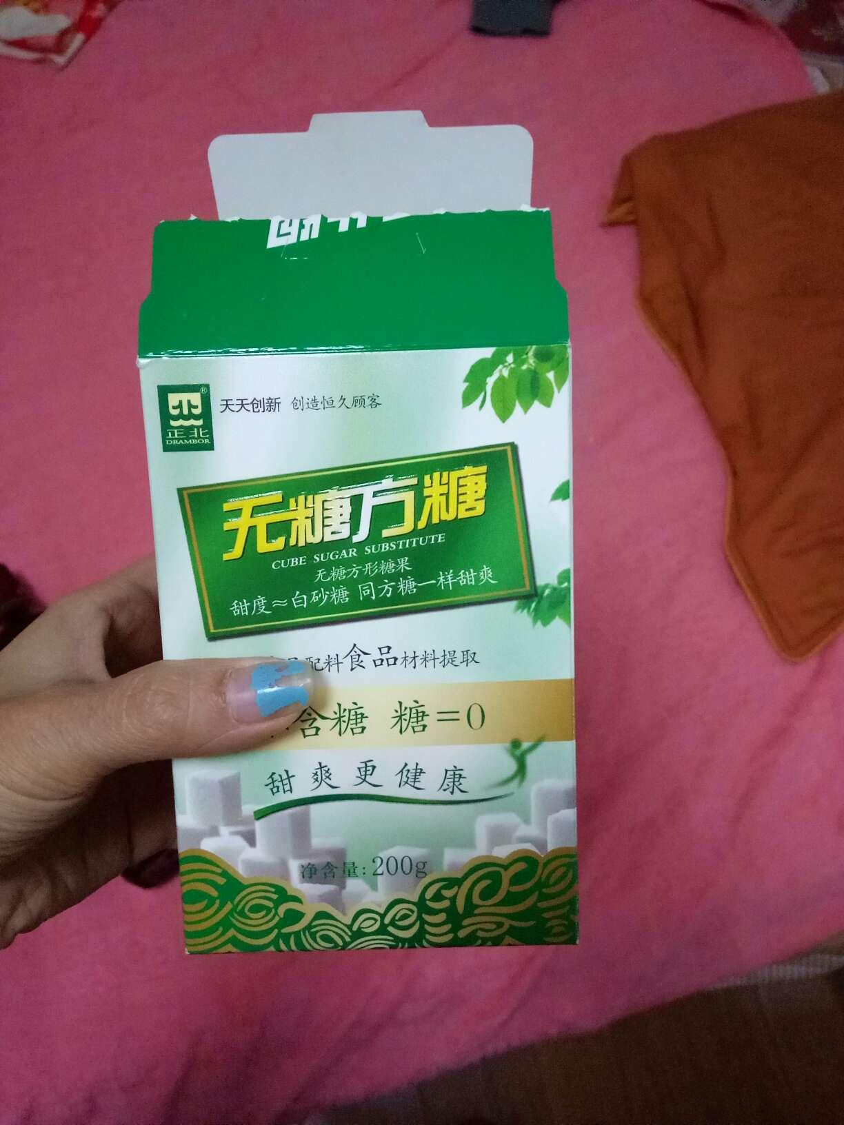asics kayano 21 womens sale 00921387 store