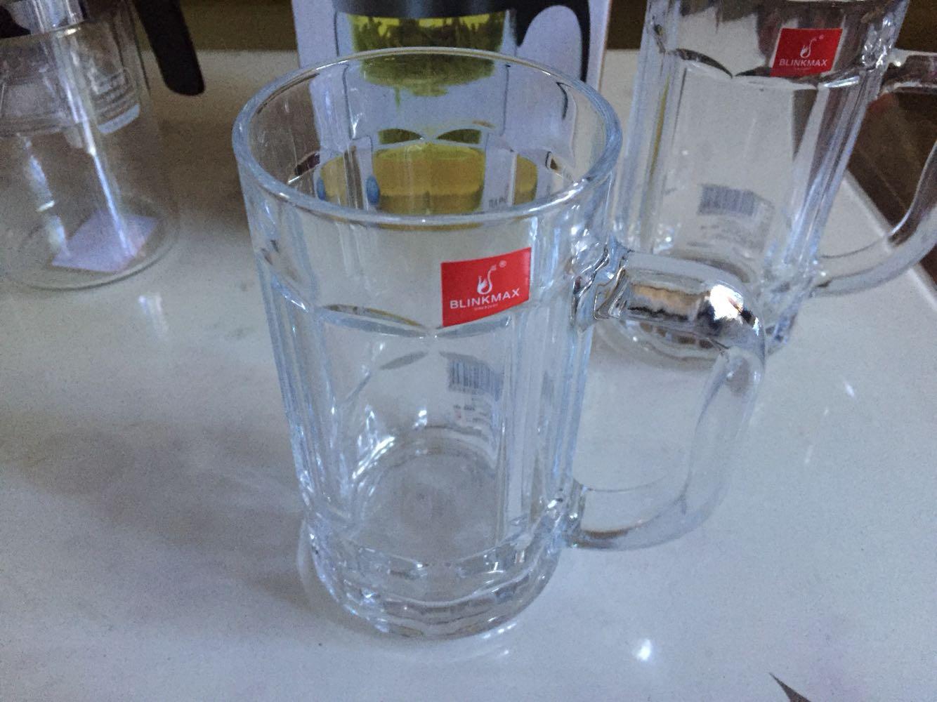air max original price 00285352 bags