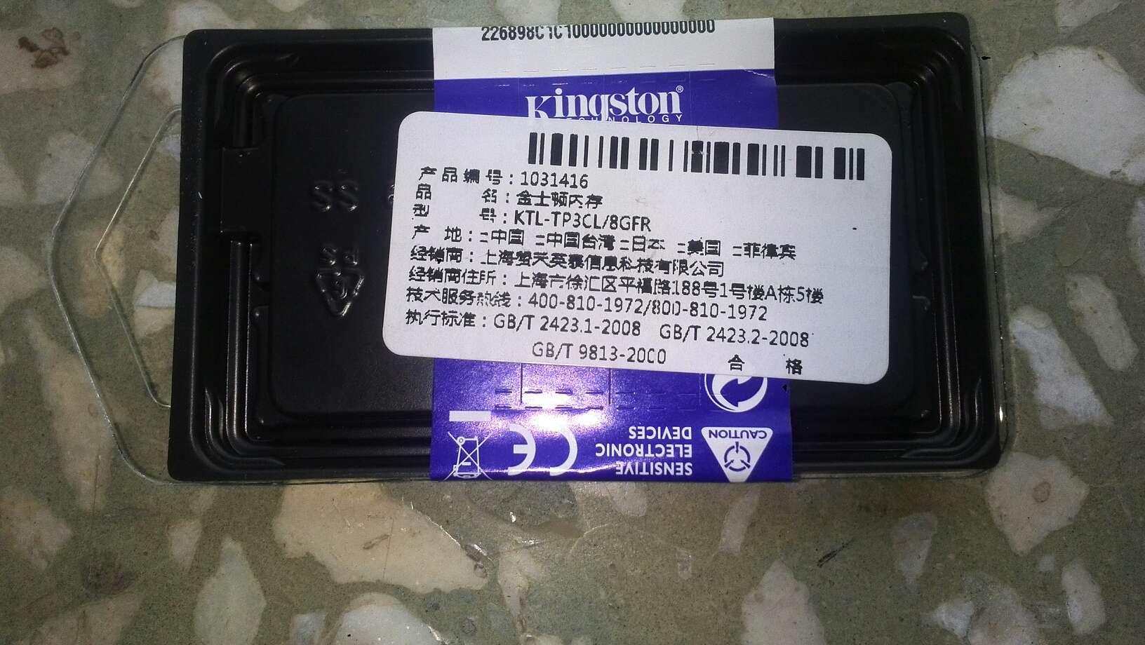 air max 110s jd 00967143 cheapestonline