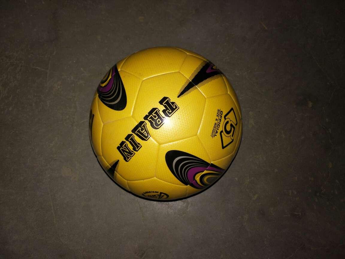cheap kids usa soccer jerseys 00240179 outletonlineshop