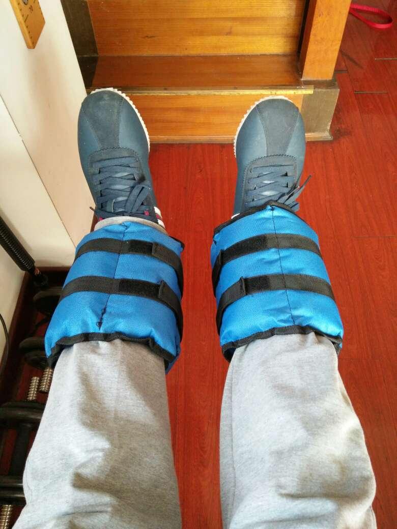 jordan shoes 00253788 replica