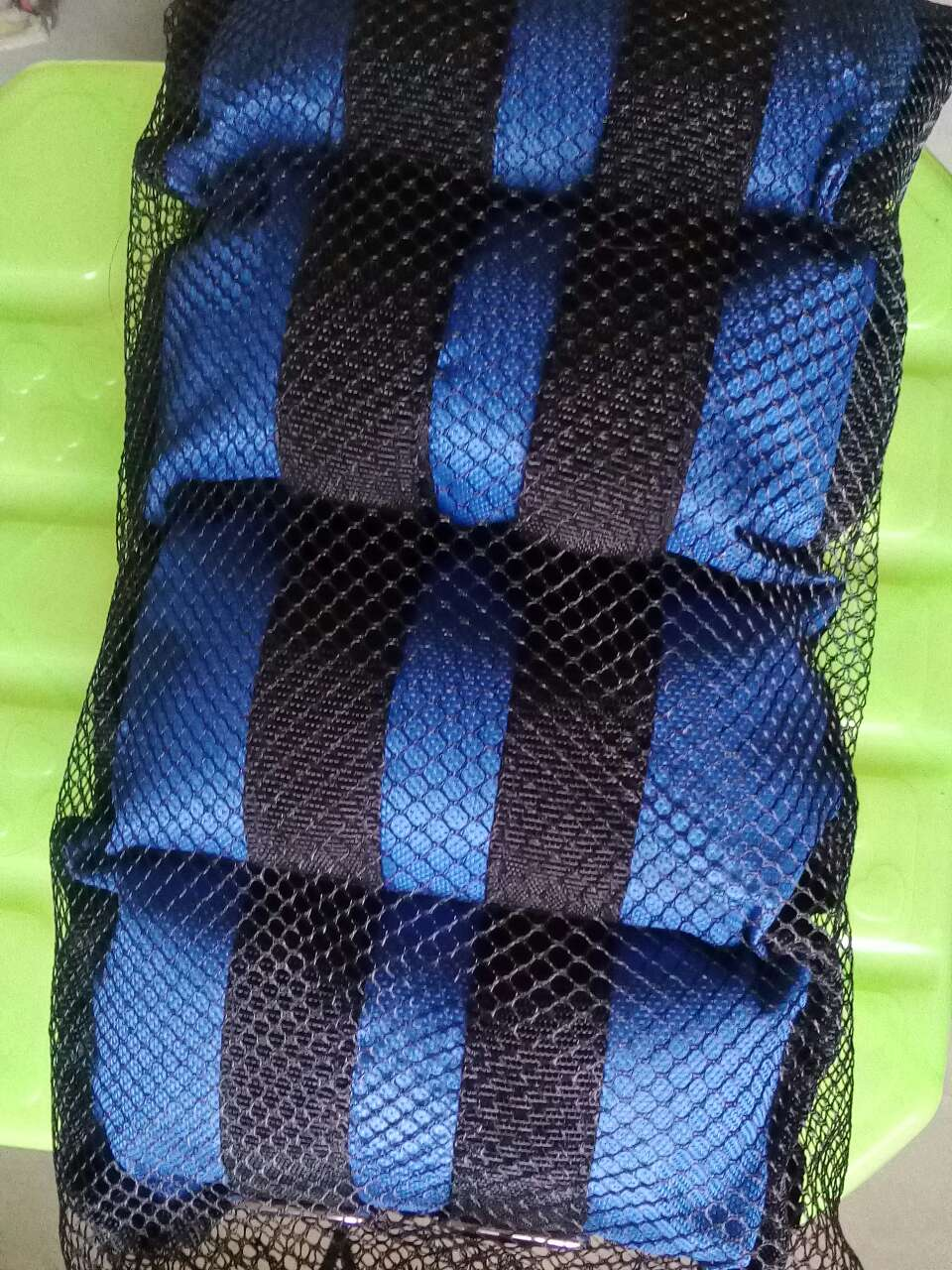 handbag fashion 00254612 for-cheap