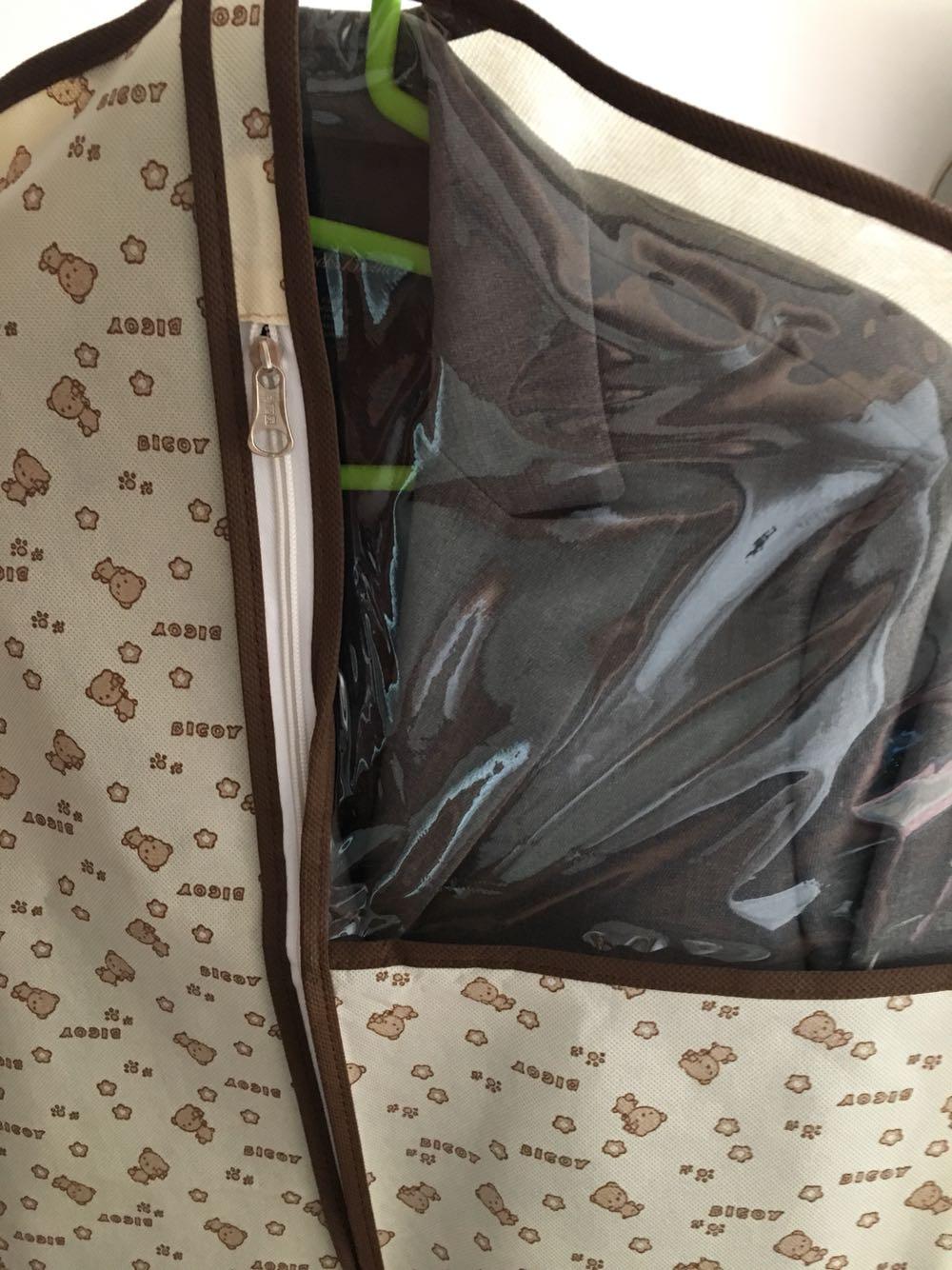 pietra fitflops 00253229 bags