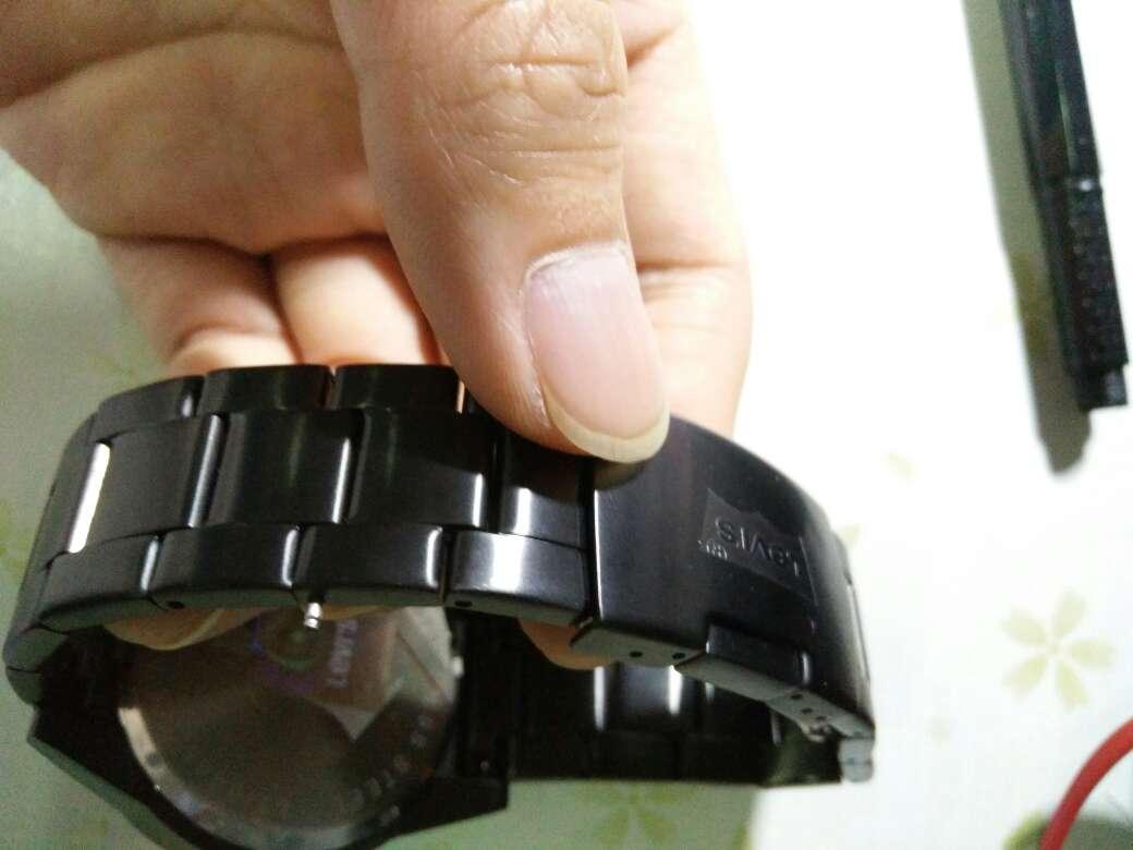 jordan retro 1 high white/black/varsity red for sale 00295616 outlet
