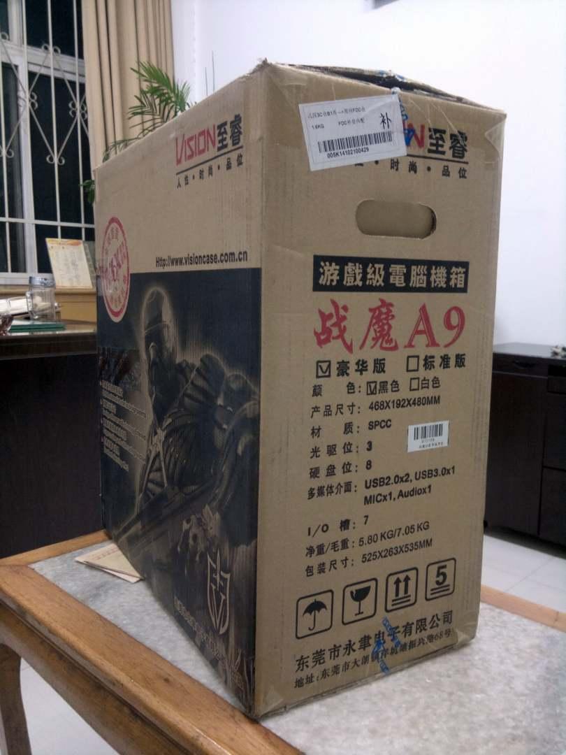 crossbody handbags women 00254634 mall