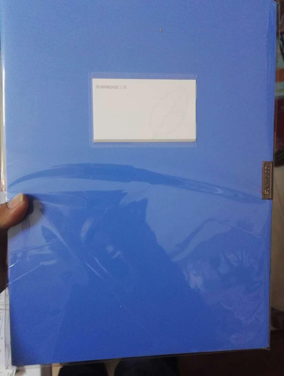 bag shoulder strap 00938776 outletonlineshop