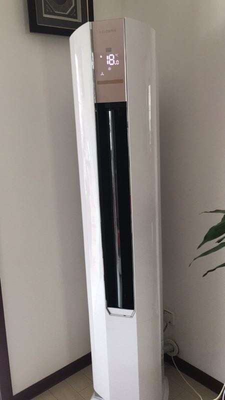 air max black neon green reviews 00241520 clearance
