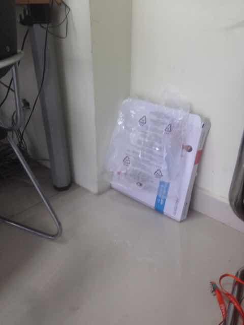 air jordan xiii bred foot locker 00283772 buy